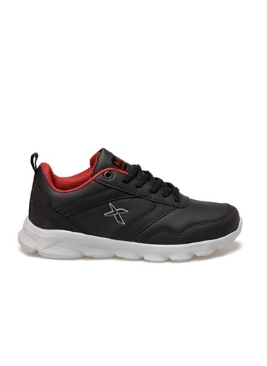 Kinetix Spor Ayakkabı Siyah
